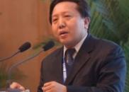 吴晓求:美股是最大泡沫 A股发生股灾的概率比较小