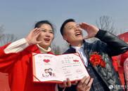 凤凰网安徽特约摄影师王东军的2017:记录身边人的身边事