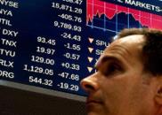 全球蒸发5万多亿美元后顶尖投行发话:A股仍有吸引力