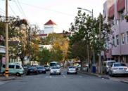 探秘文化市南|回首德县路,红瓦黄墙之青岛老建筑