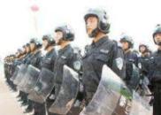 中纪委:为扫黑除恶专项斗争提供坚强纪律保障