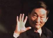 朱镕基离任前最后一次谈外汇政策 周小川郭树清当时都在场