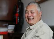 陈毅元帅之子陈小鲁28日病逝