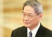 """国台办主任回应""""武统"""":两岸政治僵局责任在台方"""