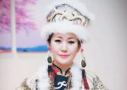 赫哲族代表:请到中国最东方看看我们的民族