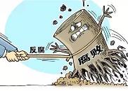 公款购买礼品 湖口县文广局局长受党内严重警告处分