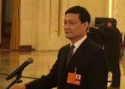 肖亚庆:东北国企改革不会一蹴而就 需各方大力支持