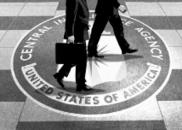 """""""黑狱""""主管将成CIA首位女局长 昔日酷刑虐囚引争议"""