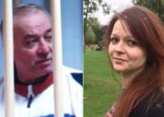 俄罗斯:将对前双面间谍在英遇刺案展开刑事调查