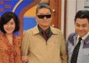 [独家]蔡康永悼念李敖:他不在,那个江湖就不在了