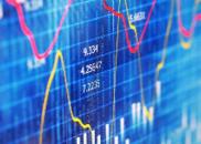 乐视网:股价可能出现较大波动 3月26日开市起停牌
