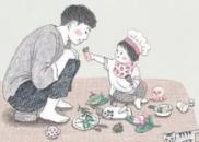 我是一名成年阿斯伯格女孩的父亲,对女儿做过最后悔的事情就是……