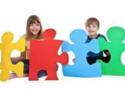 五比一!为什么男孩比女孩更容易患自闭症?