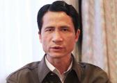 九江市发改委原主任韩胜球获减刑8个月20天