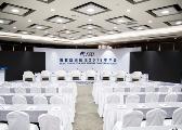 博鳌亚洲论坛举行 中国与世界合作共赢