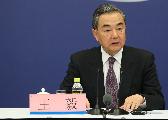 中国2018主场外交拉开大幕 博鳌论坛尽显世界担当
