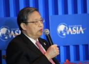 博鳌亚洲论坛秘书长:保护主义没有出路,不可能持久