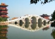 河南公布首版中原文化系列地图