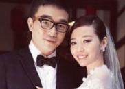 [声音]婚姻触礁?音乐人文雅疑暗示张靓颖冯轲离婚