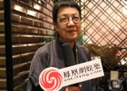 许鞍华导演谈获金像奖:虽然拿过5次奖,还是会激动