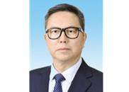 重庆市万州区区长:白文农