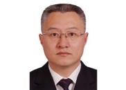 重庆市开州区委书记:冉华章