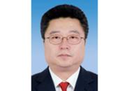 重庆市永川区委书记:滕宏伟