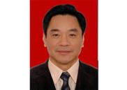 重庆市奉节县委书记:杨树海