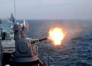 台媒:解放军台湾海峡军演对台美划三条红线