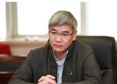 """江西省原副省长李贻煌严重违纪违法被""""双开"""""""