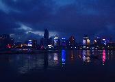 中国这场世界瞩目的峰会为何选择在青岛举办?