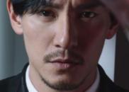 张震:王家卫的御用演员,曾演《卧虎藏龙》