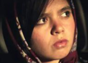 《三张面孔》:著名伊朗女演员收到视频后竟…