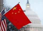 白宫宣布刘鹤下周访美谈经贸 外交部回应