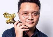 [独家]《路边野餐》之后,毕赣如何成为华语最强新人