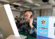 空军曾为川航备降航班清理空域 十多架军机被叫停起飞