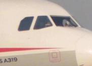 22年资深机长:那些外行话我不认为是川航机长说的