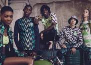 卖爆了!尼日利亚世界杯球衣还没开售就已预定超300万套