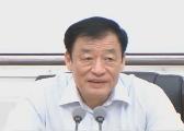 刘奇:做好统一战线工作 要多想办法、多出实招