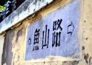 探秘文化市南 | 馥郁百年人文气息,追寻鱼山路那镶嵌一座城的印记