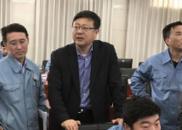 陈吉宁到昌平区、密云区现场调度应急防汛工作