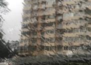 """北京强降雨18日上午结束 未来七天开启""""桑拿""""模式"""