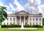 特朗普叛国?白宫发千字声明力挺:他爱国抗俄