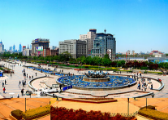 山东省委省政府推进改革开放的强烈信号 激荡人心