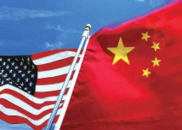 8.09|IMF称美挑起中美经贸摩擦对自身损伤最大