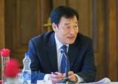 江西省市县人大常委会主任学习班开班 刘奇提要求