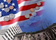 8.21|美企业代表反对对中国商品加征关税