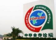 共筑繁荣发展的未来之桥——北京峰会前瞻
