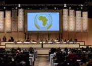 被低估的奇迹:中非战略意义并非只有资源和援助