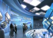 南昌市抢占先机激活VR产业发展潜力